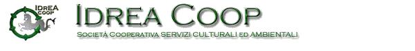 Idrea Soc. Coop.